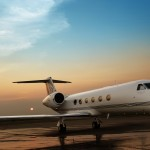 Gulfstream G-450 Market Update – October 2017