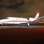 Citation Excel Market Update – February 2018