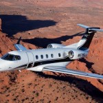 Wayne Gorsek.  Entrepreneur, Phenom 300 Owner, Jet Pilot | An Owner-pilot Profile | The Captain's Blog by Dave Coffman