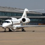 Citation X With Winglets: The World's Fastest Business Jet Just Got Better and Sexier!