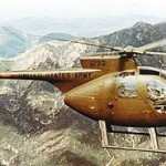 19 Helicopter Records Captured | The JetAv Blog
