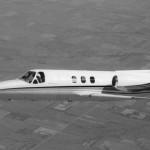 Why Citation? | Business Jet Trivia
