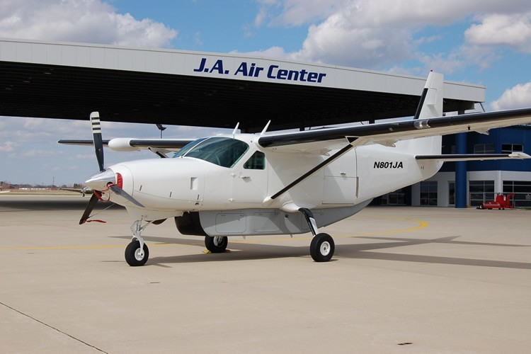 front range helicopters with Cessna Caravan Specifications on Ge M134 Mini Gun Fully Transferable furthermore Heli Express Flight Melbourne Cbd To Melbourne Airport further Private Jet Charter To East Midlands Airport further respond besides Milmi 8.
