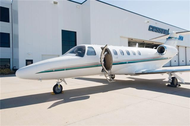 helicopter pilot with Cessna Citation Cj2 Performance Specs on 289919294732451305 further Embraer in addition 1344915375 also Fsx Boeing 767 Freighter Expansion in addition Las vegas.