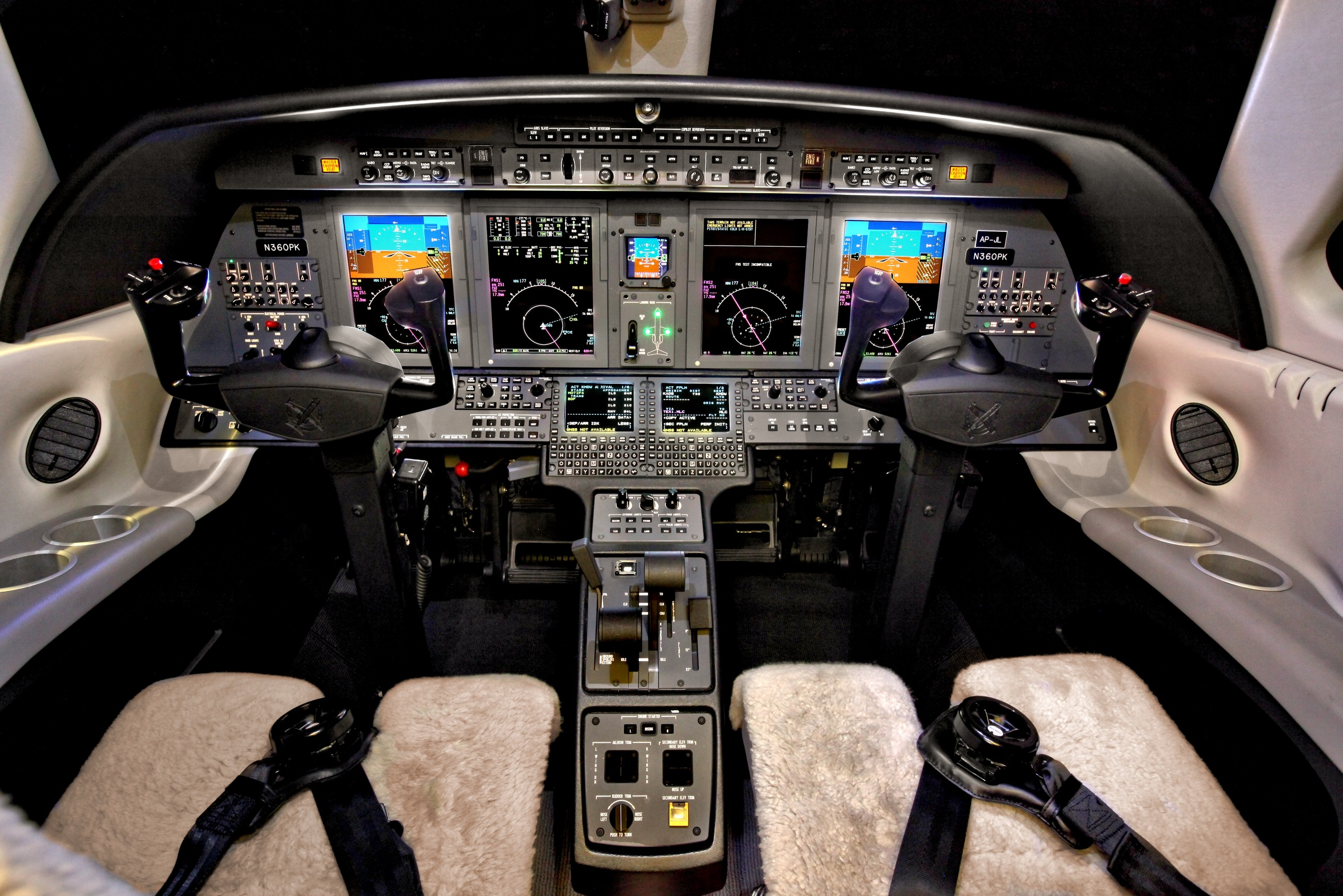 bell helicopter for sale with 2011 Cessna Cj4 Sn 525c 0030 on Bell 47 10 further Bell 407 Civil Utility Helicopter Textron Inc moreover 1983 cessna T210n in addition Eurocopter Ec225 Super Puma in addition Mh 6 Little Bird.