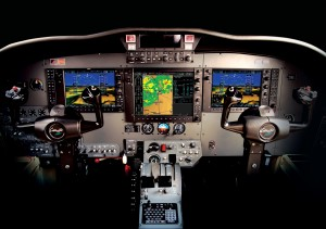 CE-525-G1000-large