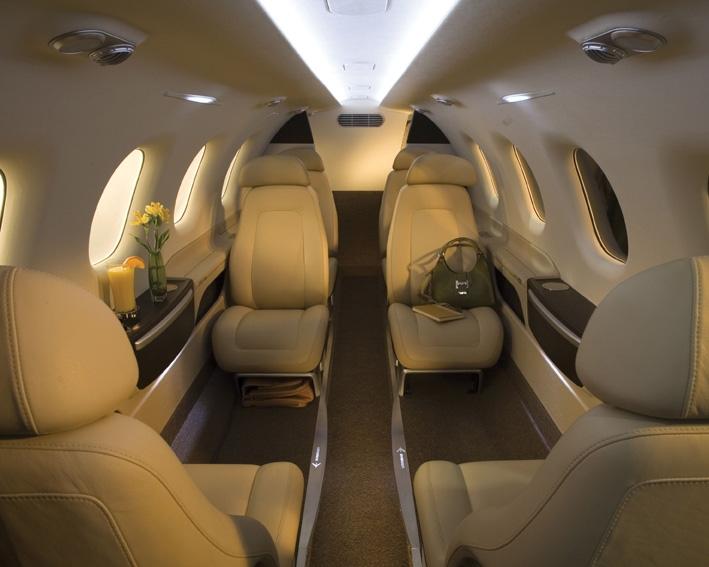 Amazing Embraer Phenom 300 Performance Specs. Description