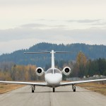 Premier Jet's 'CJ Plus' Features Tamarack Winglets
