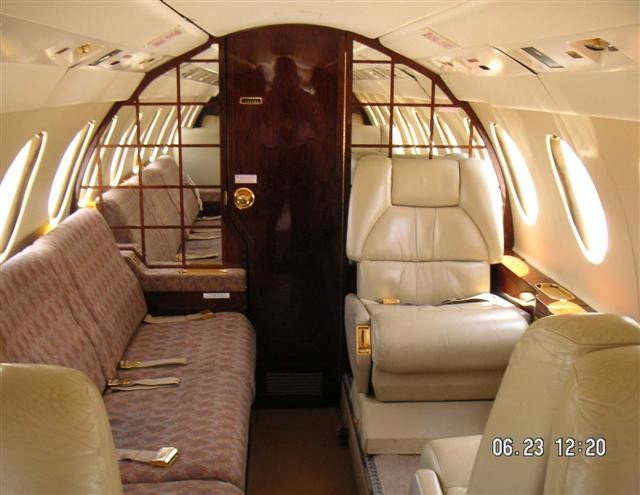 sikorsky helicopter for sale with Dassault Falcon 50ex Performance Specs on Cessna Caravan Specifications besides 2117380 besides Dassault Falcon 50ex Performance Specs besides Watch additionally Product.