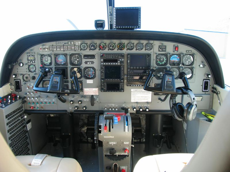 md 350 helicopter with Grand Caravan Specs And Description on American Airlines Shows Off New Boeing 777 300er Interior together with robanmodel also Revolution Helicopter Mini 500 furthermore Displayimage furthermore 501166264758123829.