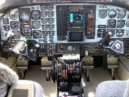 premier jet aviation jetav hawker beechcraft king air c90 specs and description cessna citation service manual cessna citation 500 maintenance manual