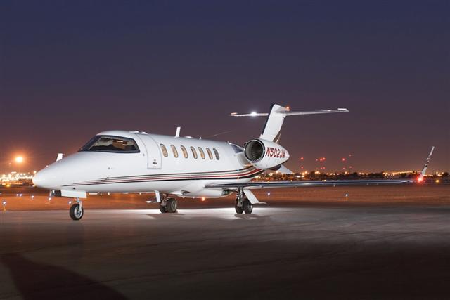 sikorsky helicopter for sale with Bombardier Learjet 40xr Specs And Description on Cessna Caravan Specifications besides 2117380 besides Dassault Falcon 50ex Performance Specs besides Watch additionally Product.