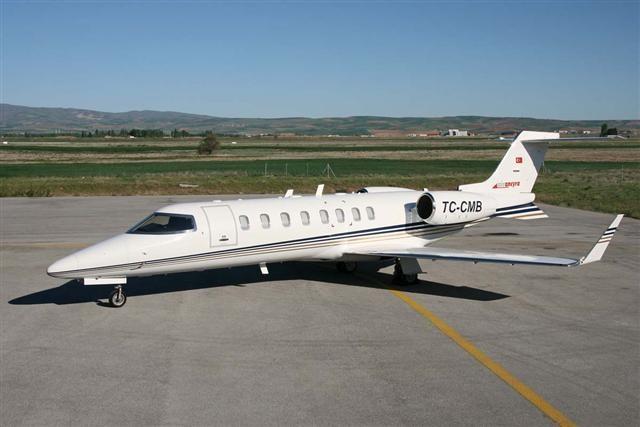 premier jet aviation jetav bombardier learjet 45 specs and rh jetav com Lear 45 Seating Lear 60 Layout