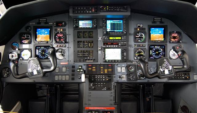 Premier Jet Aviation Jetav Pilatus Pc 12 47 Specs And