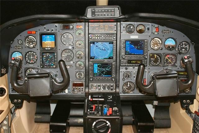 schweitzer helicopter with Socata Tbm 700c2 Specs And Description on 39 as well Super Puma Display Team likewise Manchester Helicopter Flight moreover Watch further Socata Tbm 700c2 Specs And Description.