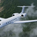 Gulfstream G-550 Market Update – October 2017