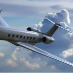 Gulfstream G-650/G-650ER Market Update – October 2017