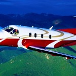 Pilatus PC-12 Market Update – October 2017