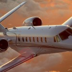 Citation Sovereign/Sovereign+ Market Update – February 2018