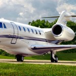 Citation X and X+ Market Update – February 2018