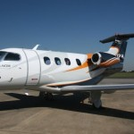 Embraer Phenom 100 Series Market Update – February 2018