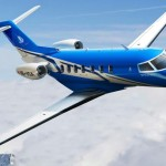 Pilatus Delivers PC-24 Super Versatile Jet to Launch Customer, PlaneSense | The JetAv Blog