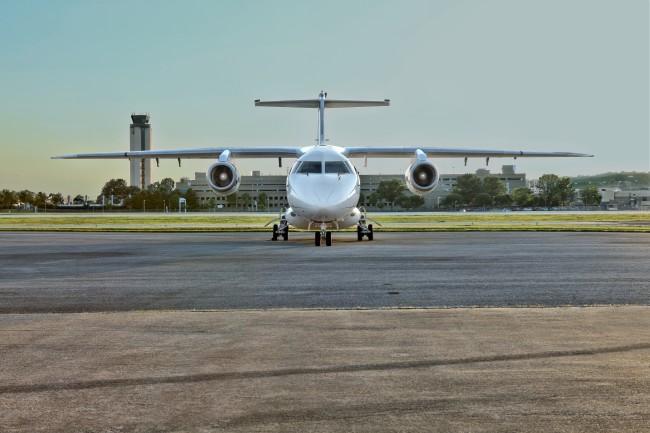 Dornier 328 (10)