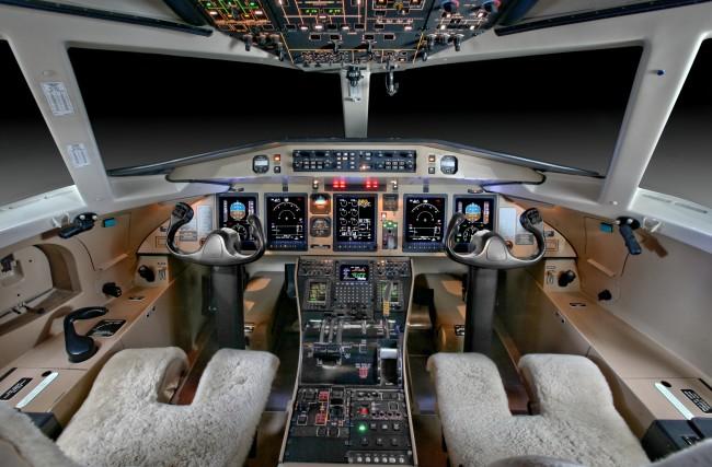 Dornier 328 (8)