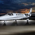 Citation Bravo Market Update – January 2018