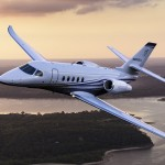 Cessna Citation Latitude redefines market standard as best-selling midsize business jet | The JetAv Blog