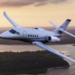 Cessna Citation Latitude redefines market standard as best-selling midsize business jet | The JetAv Blog