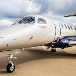 Embraer Phenom 300 is the world's most delivered business jet for the fourth year in a row | The JetAv Blog