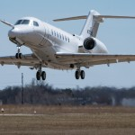 Momentum builds in the Cessna Citation Longitude program | The JetAv Blog
