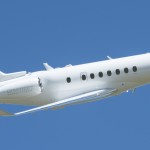 Fourth Cessna Citation Longitude propels program toward certification | The JetAv Blog