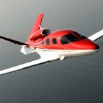 Cirrus Vision Market Update – July 2017