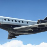 Embraer Legacy 500 Market Update – October 2017