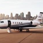 Cessna Citation Latitude popularity soars, reaches 100th delivery milestone | The JetAv Blog