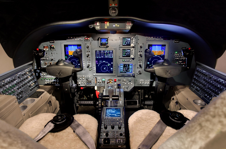 Premier Jet Aviation Jetav 2007 Citation Cj2 S N 525a