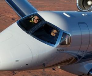 Aircraft Type Rating Alternatives   The JetAv Blog by Dave ... - photo#38