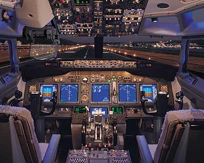 Premier Jet Aviation Jetav Boeing Bbj2 737 Specs And