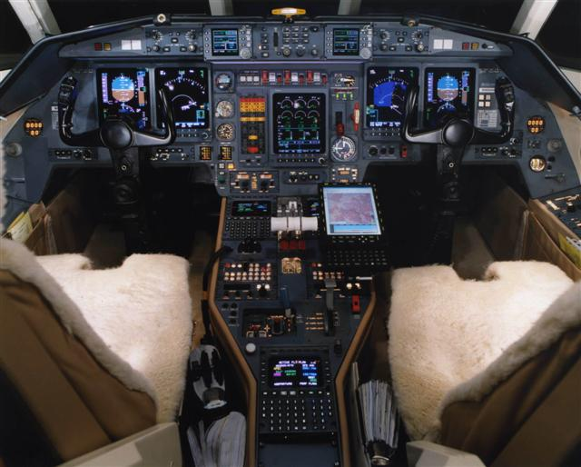 Private Helicopter For Sale >> Premier Jet Aviation | jetav | Dassault Falcon 900EX Specs ...