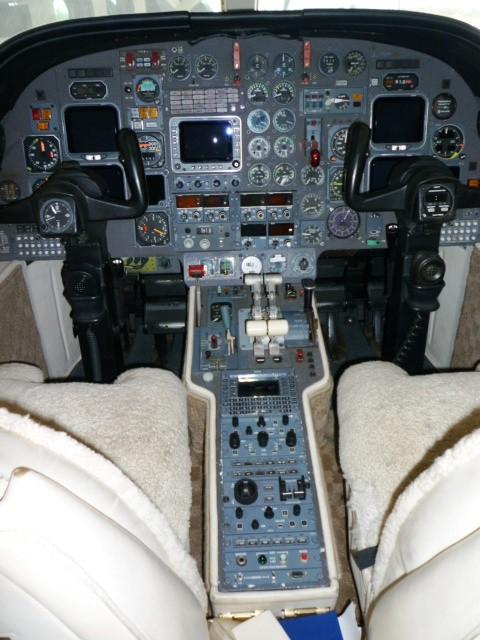 Premier Jet Aviation Jetav Dassault Falcon 100 Specs