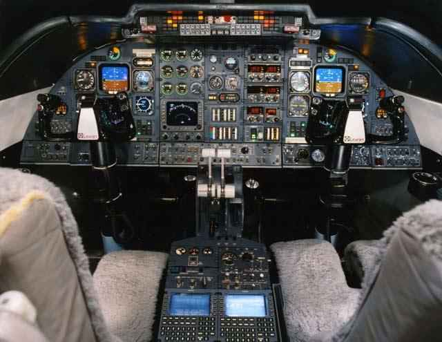 Premier Jet Aviation Jetav Gates Learjet 55c Specs And