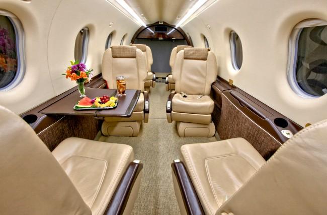 Bmw Snow >> Premier Jet Aviation | jetav | 2009 Pilatus PC-12 NG