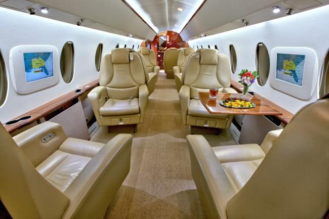 Premier Jet Aviation Jetav 2002 Dornier 328jet
